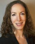 Jessica Barson
