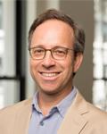 John Spiro, PhD