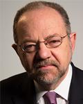 Jonathan Moreno, PhD