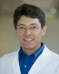 Joseph Gleeson, MD