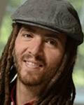 Joshua Vogelstein