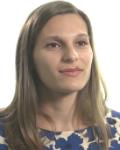 Julia Gerson