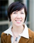 Karen Rommelfanger