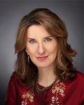 Katalin (Kati) Gothard