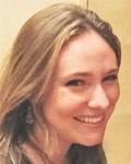 Kate Christison-Lagay