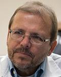Keith-A.-Trujillo, PhD