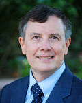 Thomas Kilduff, PhD, center director of the Center for Neuroscience at SRI International.