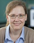Kristina Nielsen