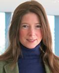 Kristine Willis