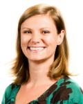 Laura Sanders, PhD