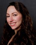 Lauren Shalmiyev