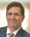 Headshot of Michael Lehman.