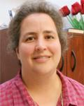 Lynn Hartzler