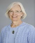 Lynne Oland
