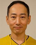 Makoto Araki