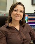 Maria Victoria Puig