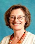 Marie-Françoise Chesselet