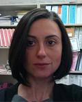 Mariya Cherkasova