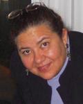 Martha Dávila-García