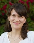 Megan deBettencourt