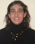 Melanie Leitner, PhD