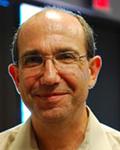 Michael Kalichman