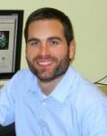 Michael Koenigs, PhD