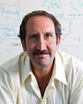 Michael Miller, PhD