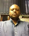Musa Mabandla