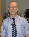 Richard Myers, PhD