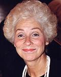 Nancy Schwartz