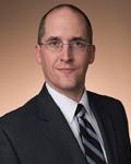 Nathan Vanderford