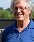 Neal Simon