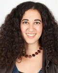 Neda Afsarmanesh