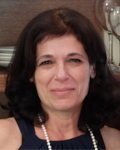 Orly Weinreb