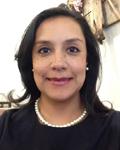 D. Paola Calderon