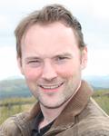 Patrick Degenaar