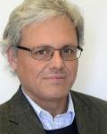 Patrick Hof
