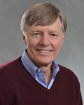 Paul McGonigle
