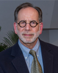 Peter Strick