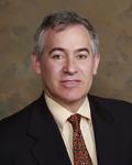 Philip Starr