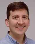 Phillip West, PhD
