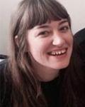 Phoebe Friesen