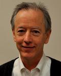 Richard Youle