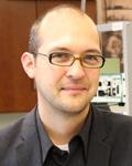 Robert Calin-Jageman