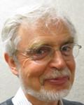 Robin Barr