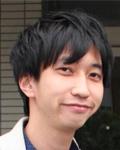 Ryoichi Tashima