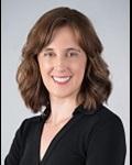 Samantha Sutton, PhD