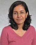 Seena Ajit, PhD