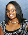 Shana Augustin